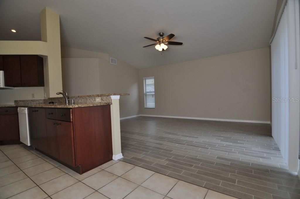 Leased   10827 PEPPERSONG DRIVE RIVERVIEW, FL 33569 10