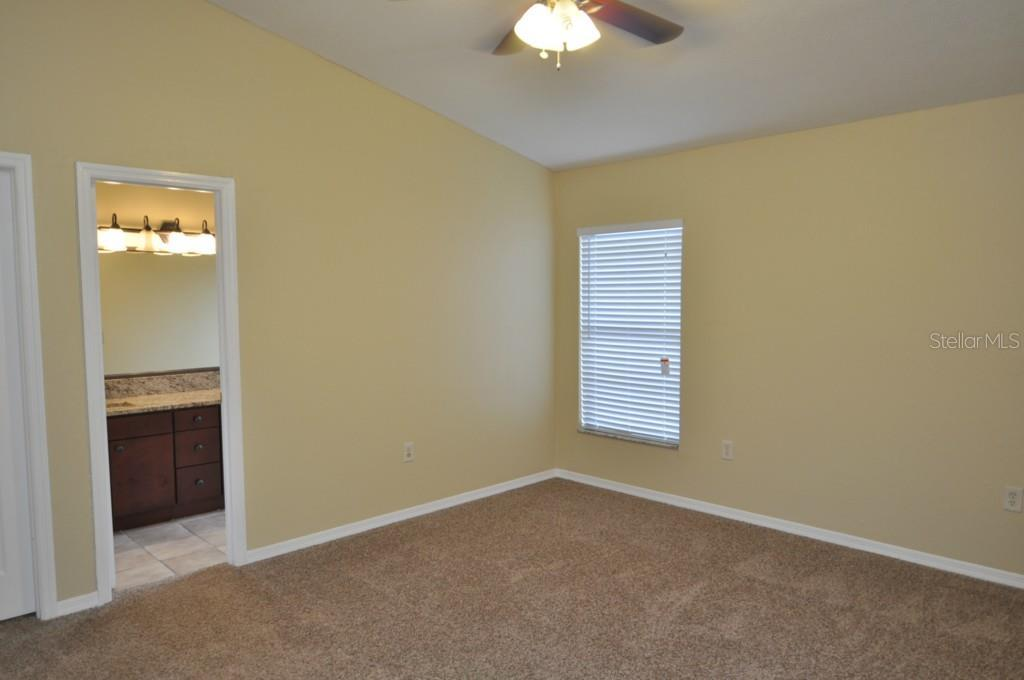 Leased   10827 PEPPERSONG DRIVE RIVERVIEW, FL 33569 15