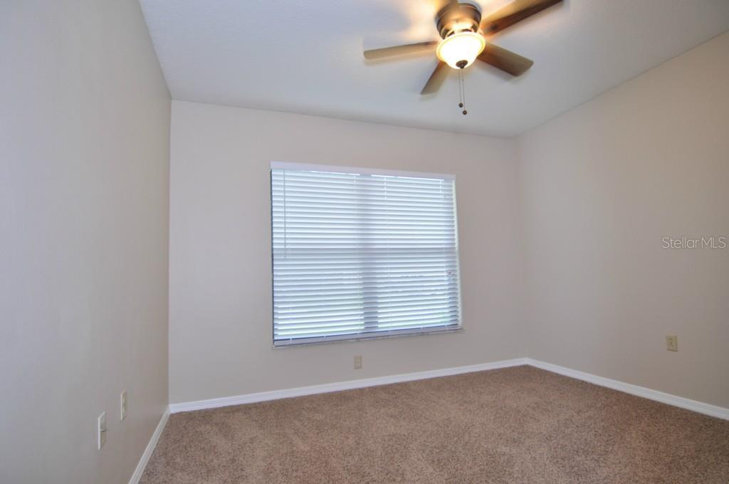 Leased   10827 PEPPERSONG DRIVE RIVERVIEW, FL 33569 16