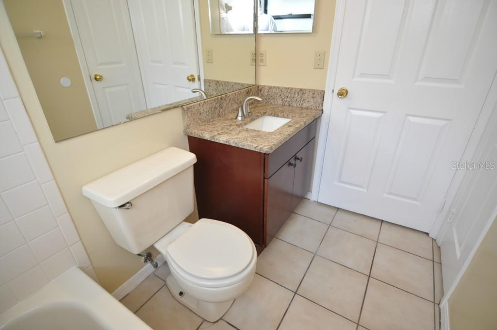 Leased   10827 PEPPERSONG DRIVE RIVERVIEW, FL 33569 18