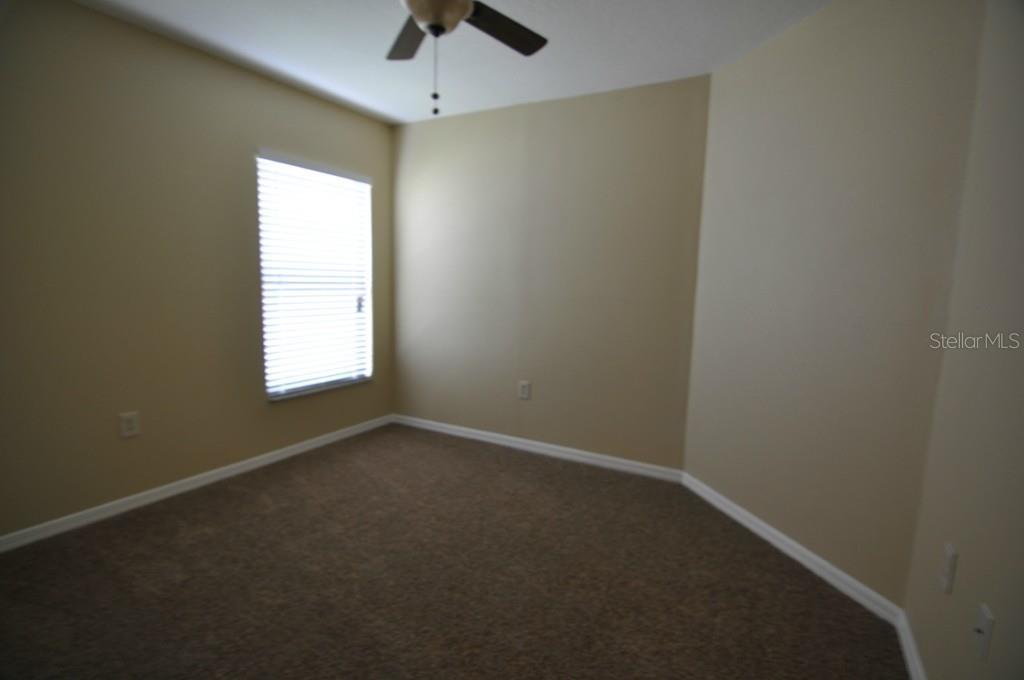 Leased   10827 PEPPERSONG DRIVE RIVERVIEW, FL 33569 19