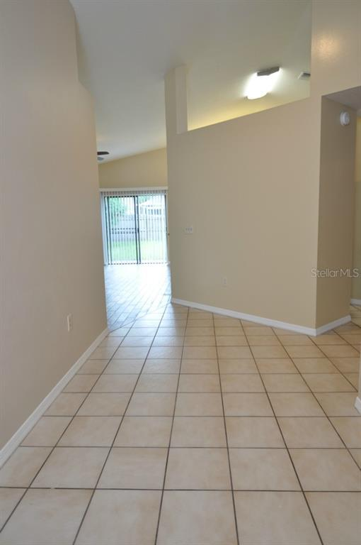 Leased   10827 PEPPERSONG DRIVE RIVERVIEW, FL 33569 2