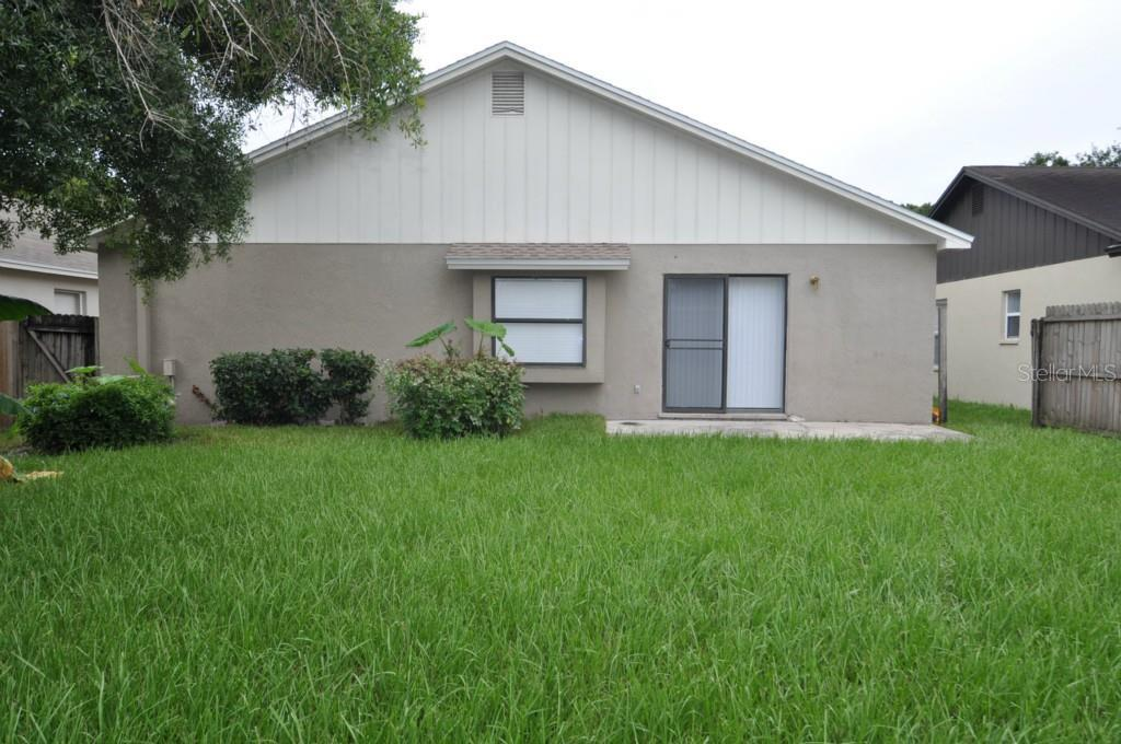 Leased | 10827 PEPPERSONG DRIVE RIVERVIEW, FL 33569 20