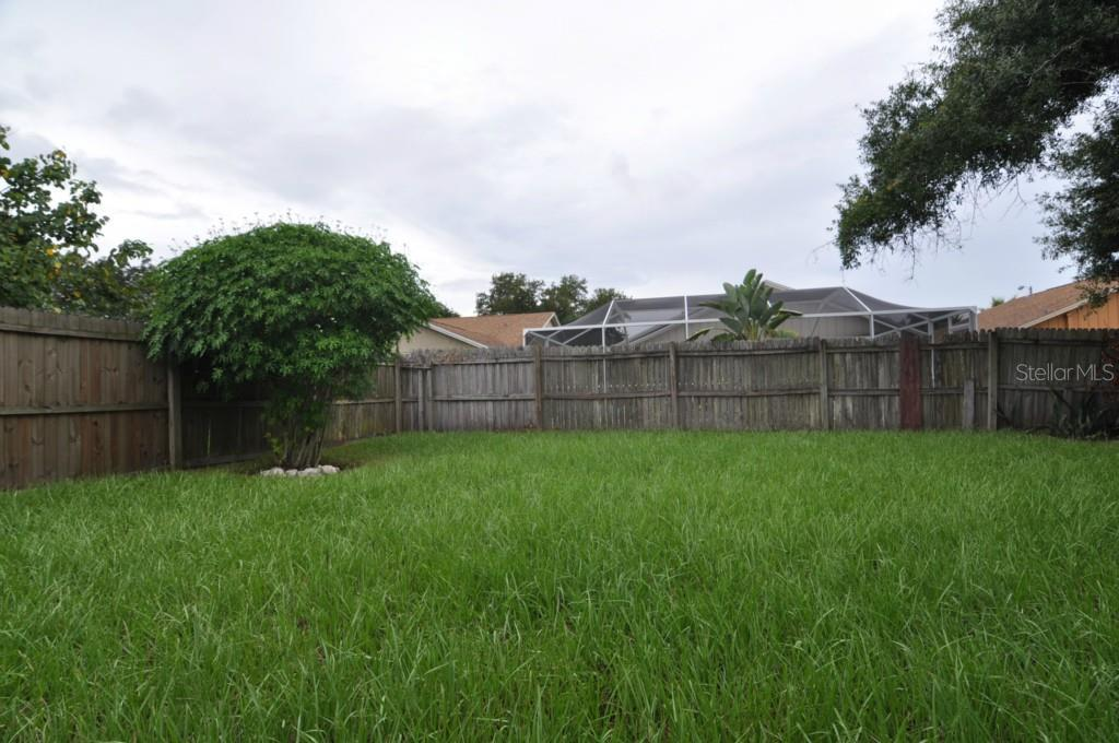 Leased   10827 PEPPERSONG DRIVE RIVERVIEW, FL 33569 21