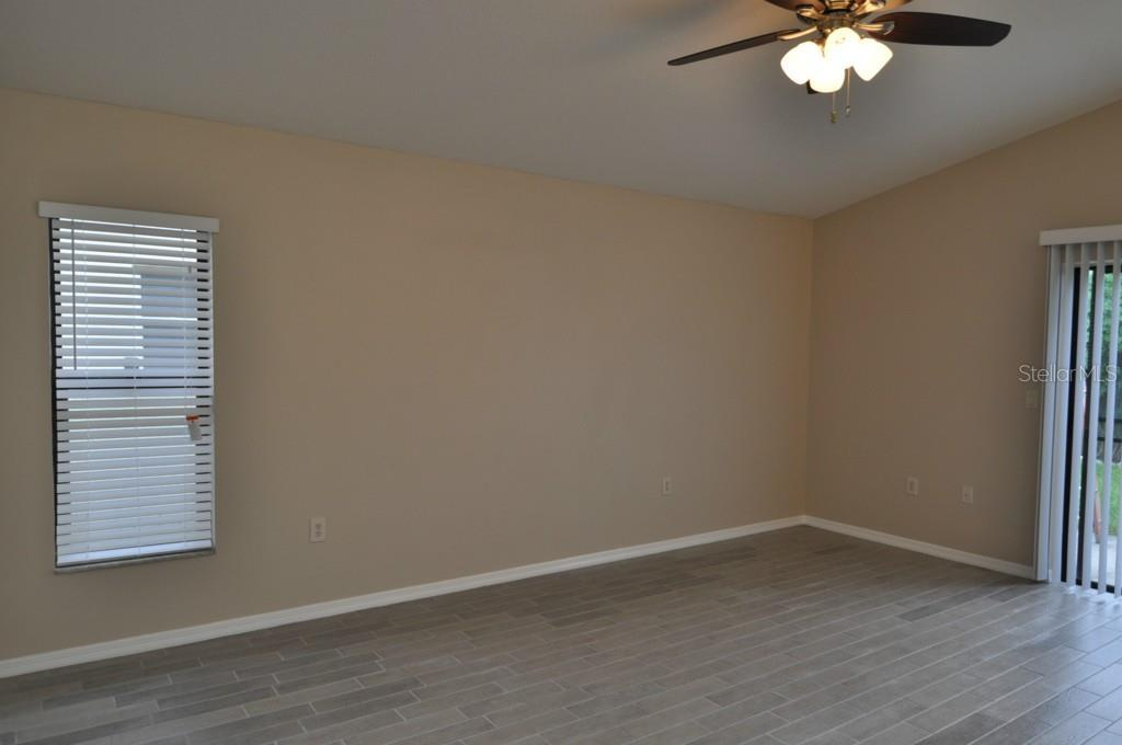 Leased   10827 PEPPERSONG DRIVE RIVERVIEW, FL 33569 4