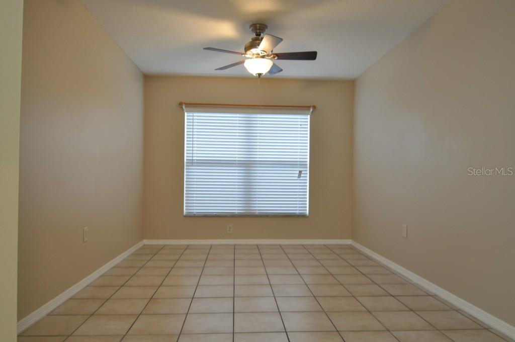 Leased   10827 PEPPERSONG DRIVE RIVERVIEW, FL 33569 6