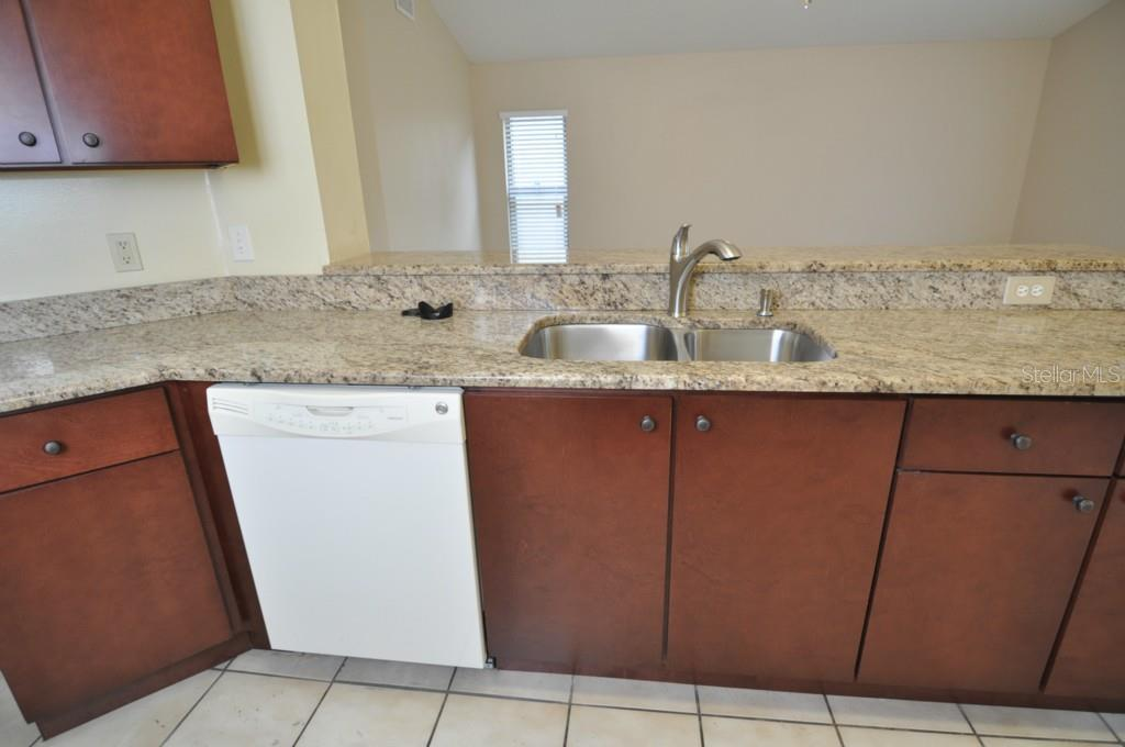 Leased   10827 PEPPERSONG DRIVE RIVERVIEW, FL 33569 9
