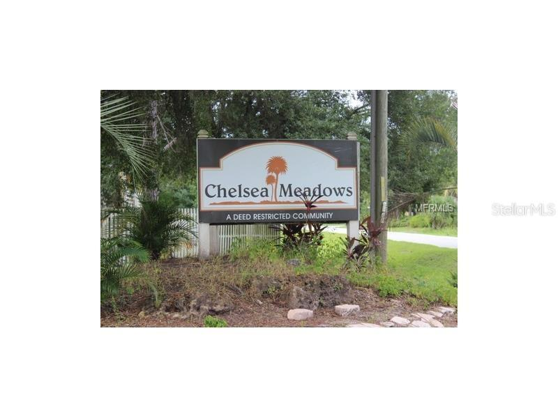 Leased | 4401 DYLAN LOOP  #164 LAND O LAKES, FL 34639 11