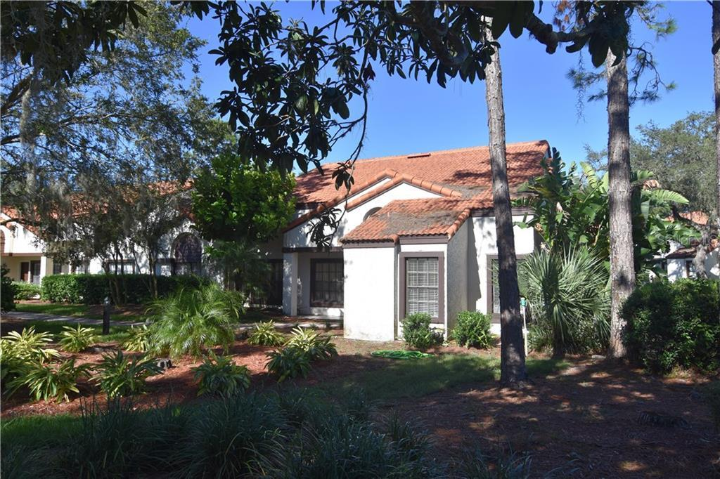 Leased | 5425 VILLA DESTE COURT WESLEY CHAPEL, FL 33543 0