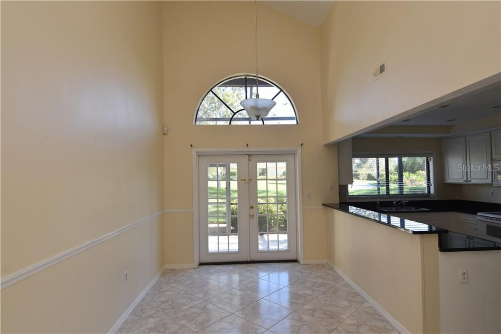 Leased | 5425 VILLA DESTE COURT WESLEY CHAPEL, FL 33543 2