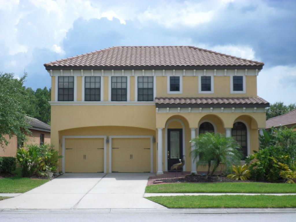 Leased | 8231 DUNHAM STATION DRIVE TAMPA, FL 33647 0