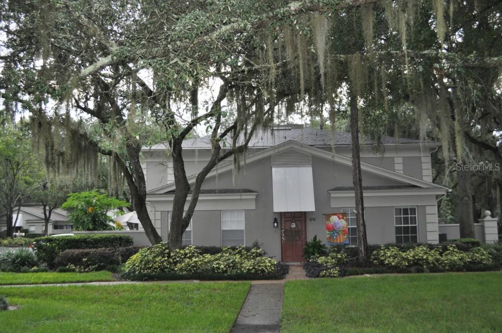 Sold Property | 6214 GREENLEAF LANE TEMPLE TERRACE, FL 33617 0
