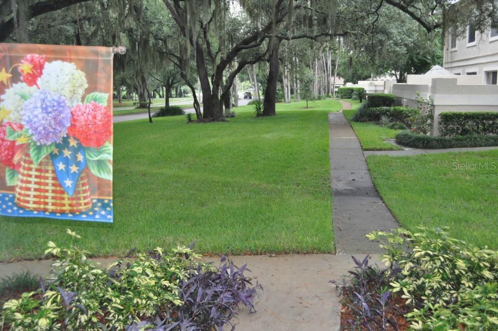 Sold Property | 6214 GREENLEAF LANE TEMPLE TERRACE, FL 33617 1