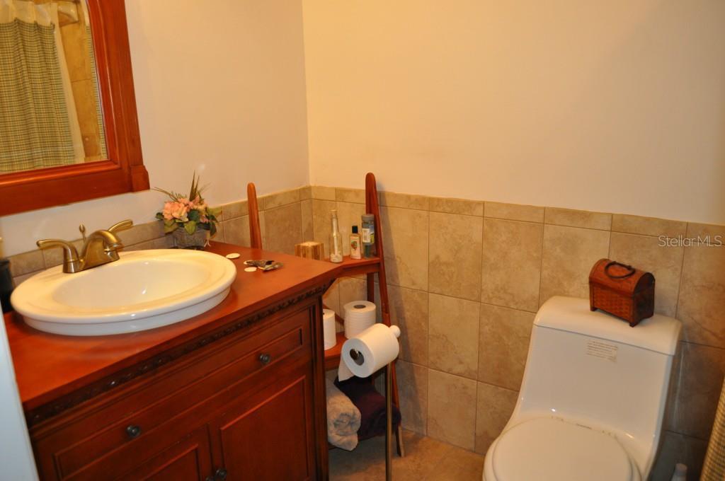 Sold Property | 6214 GREENLEAF LANE TEMPLE TERRACE, FL 33617 10