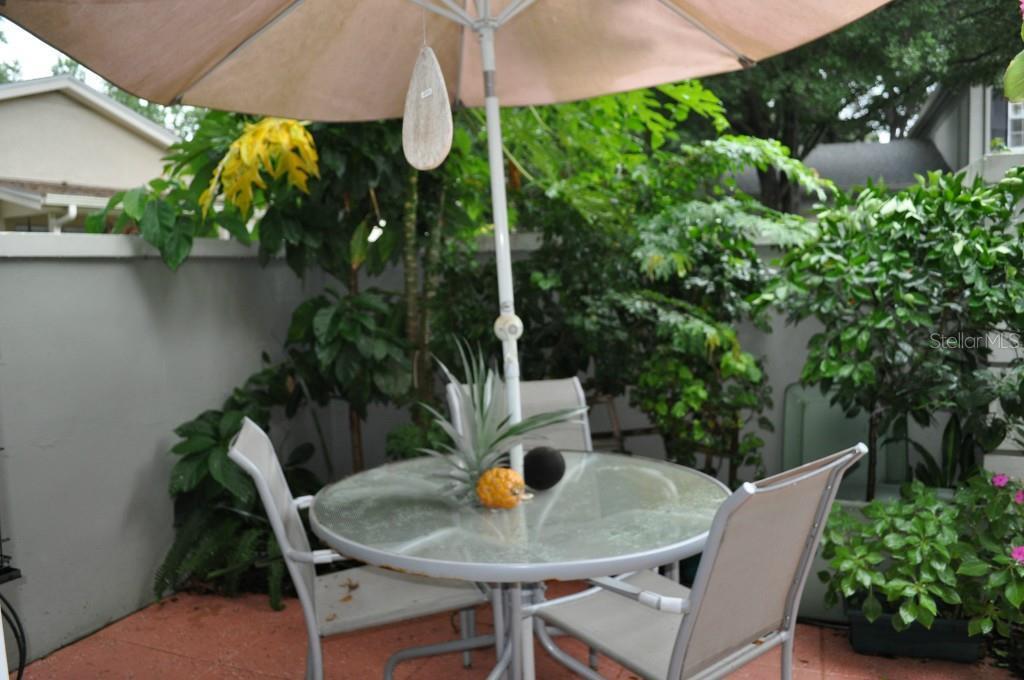 Sold Property | 6214 GREENLEAF LANE TEMPLE TERRACE, FL 33617 11