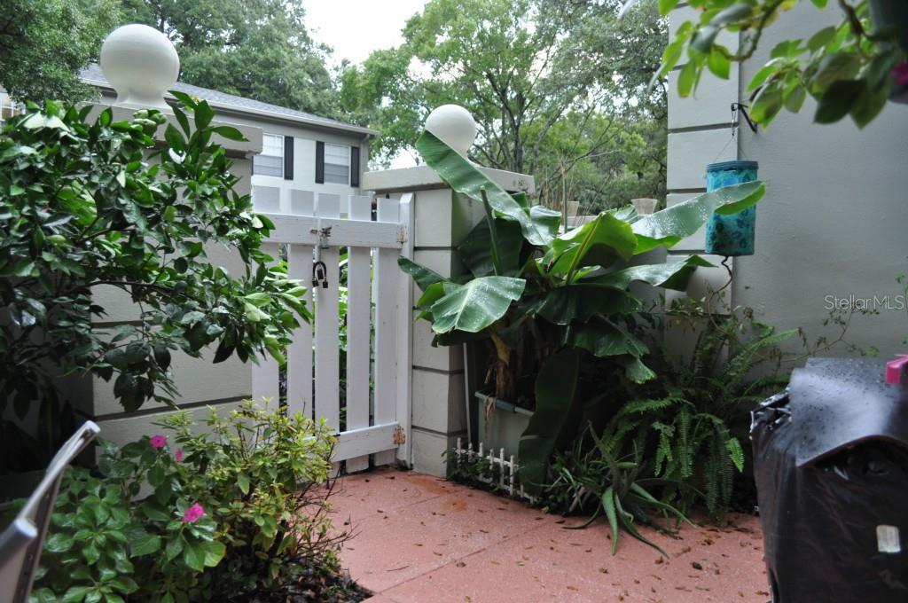 Sold Property | 6214 GREENLEAF LANE TEMPLE TERRACE, FL 33617 12