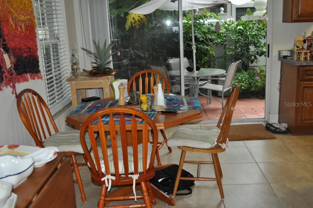 Sold Property | 6214 GREENLEAF LANE TEMPLE TERRACE, FL 33617 13
