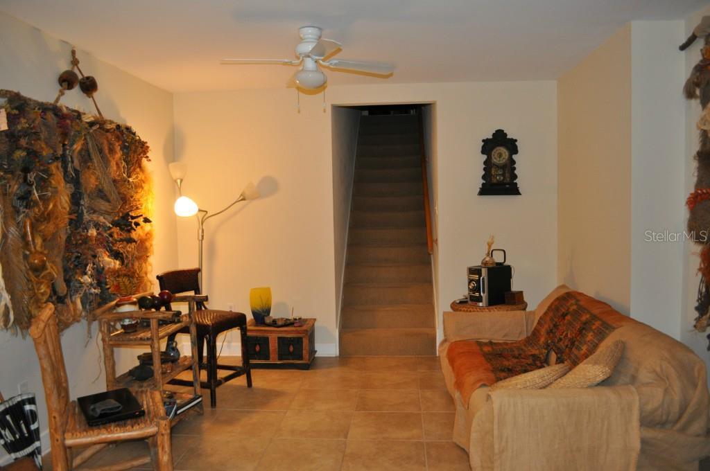 Sold Property | 6214 GREENLEAF LANE TEMPLE TERRACE, FL 33617 2