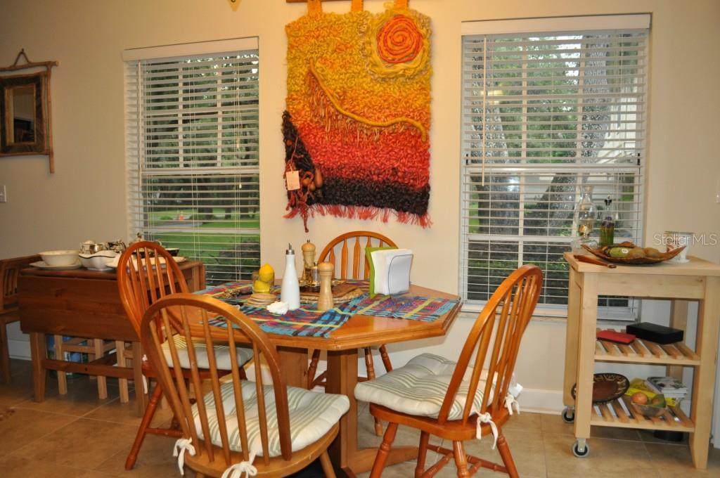 Sold Property | 6214 GREENLEAF LANE TEMPLE TERRACE, FL 33617 4