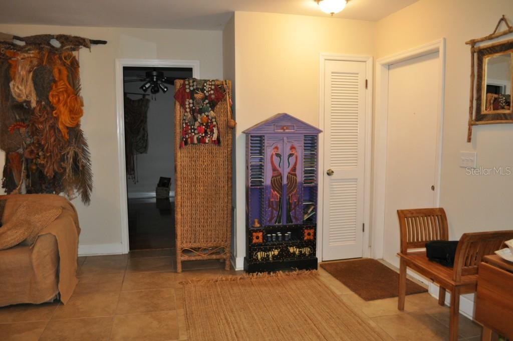 Sold Property | 6214 GREENLEAF LANE TEMPLE TERRACE, FL 33617 5