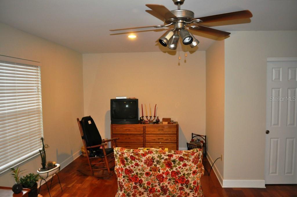Sold Property | 6214 GREENLEAF LANE TEMPLE TERRACE, FL 33617 6