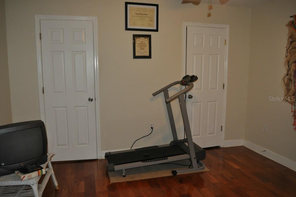 Sold Property | 6214 GREENLEAF LANE TEMPLE TERRACE, FL 33617 8