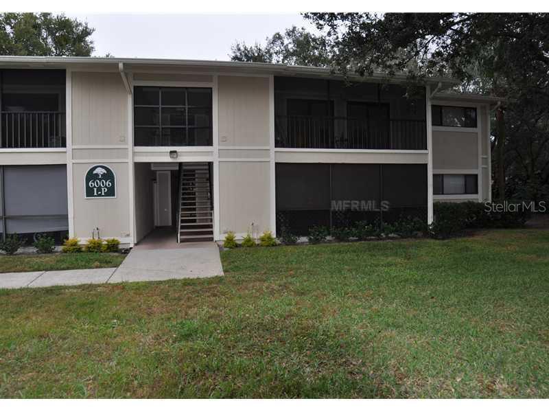 Sold Property | 6006 LAKETREE LANE #N TEMPLE TERRACE, FL 33617 0