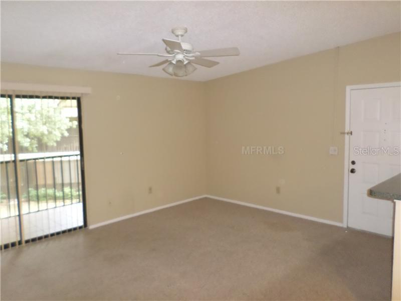 Sold Property | 6006 LAKETREE LANE #N TEMPLE TERRACE, FL 33617 1
