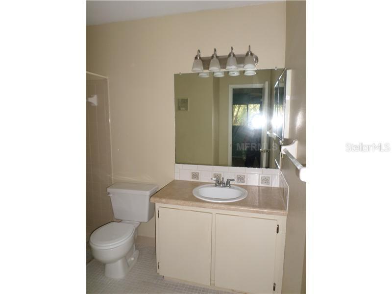 Sold Property | 6006 LAKETREE LANE #N TEMPLE TERRACE, FL 33617 10