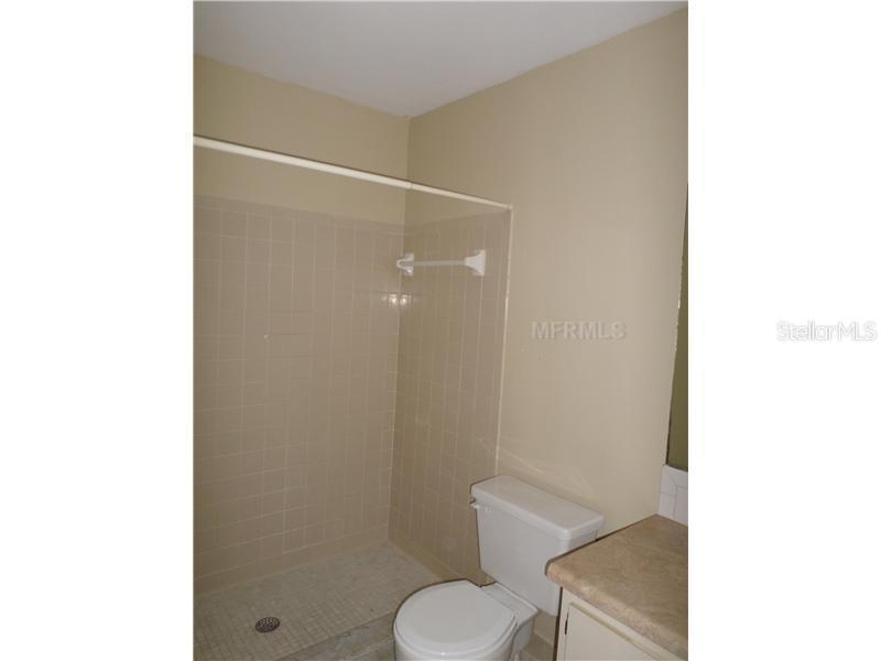 Sold Property | 6006 LAKETREE LANE #N TEMPLE TERRACE, FL 33617 11
