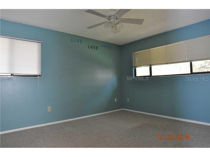 Sold Property | 6006 LAKETREE LANE #N TEMPLE TERRACE, FL 33617 12