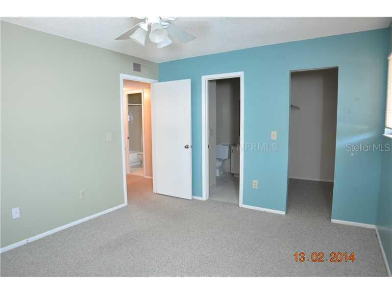 Sold Property | 6006 LAKETREE LANE #N TEMPLE TERRACE, FL 33617 14