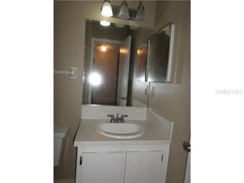 Sold Property | 6006 LAKETREE LANE #N TEMPLE TERRACE, FL 33617 15