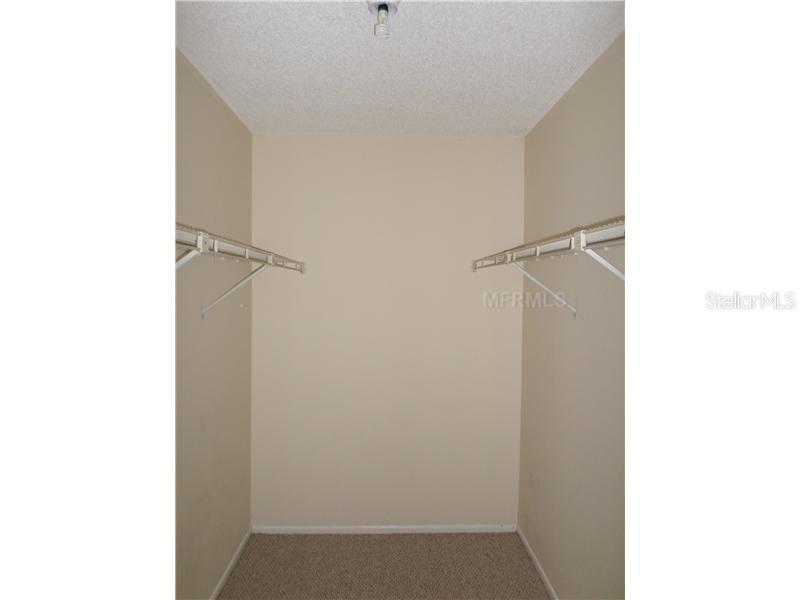 Sold Property | 6006 LAKETREE LANE #N TEMPLE TERRACE, FL 33617 16