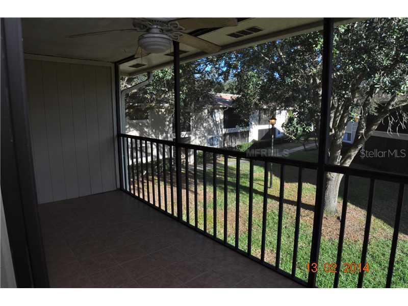Sold Property | 6006 LAKETREE LANE #N TEMPLE TERRACE, FL 33617 17