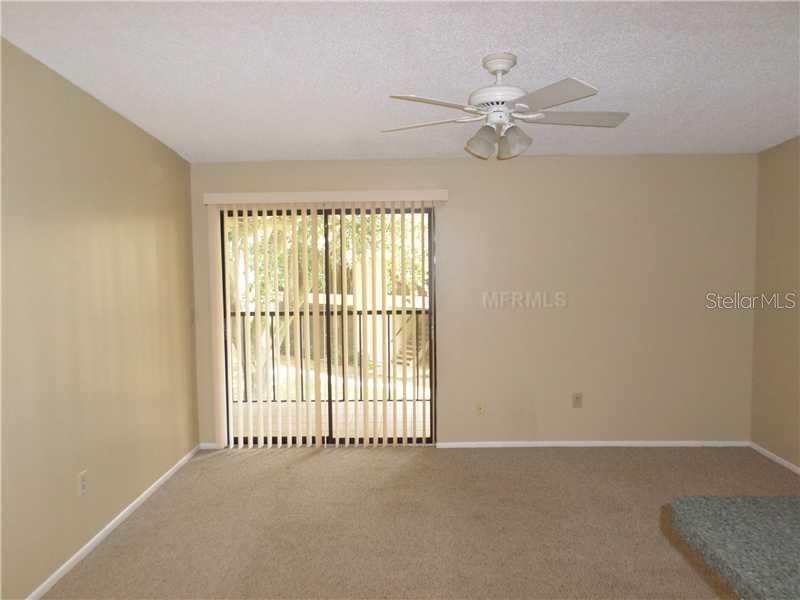 Sold Property | 6006 LAKETREE LANE #N TEMPLE TERRACE, FL 33617 2