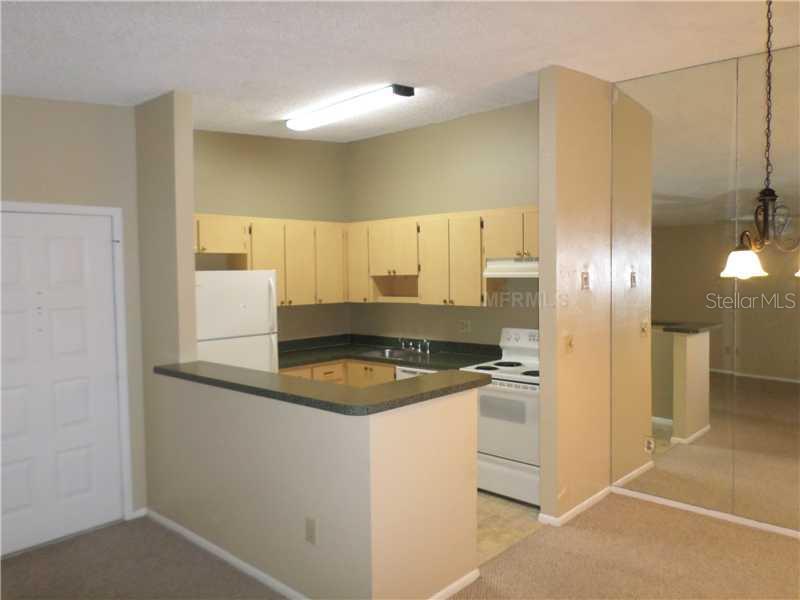 Sold Property | 6006 LAKETREE LANE #N TEMPLE TERRACE, FL 33617 3