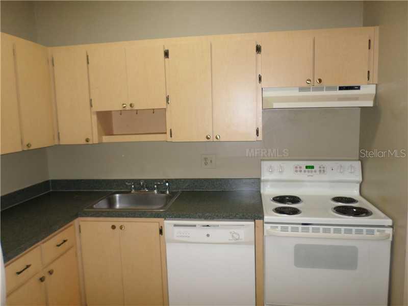 Sold Property | 6006 LAKETREE LANE #N TEMPLE TERRACE, FL 33617 5