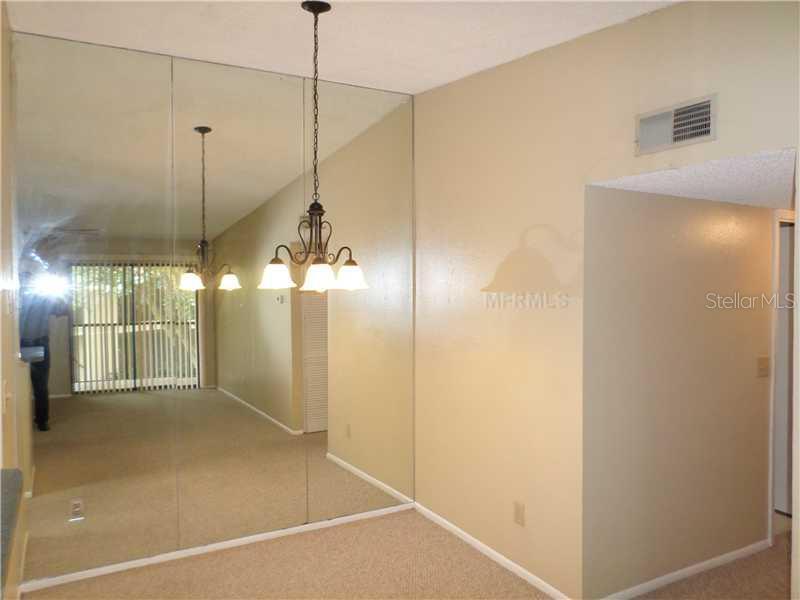 Sold Property | 6006 LAKETREE LANE #N TEMPLE TERRACE, FL 33617 6