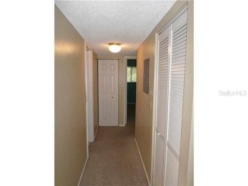 Sold Property | 6006 LAKETREE LANE #N TEMPLE TERRACE, FL 33617 7