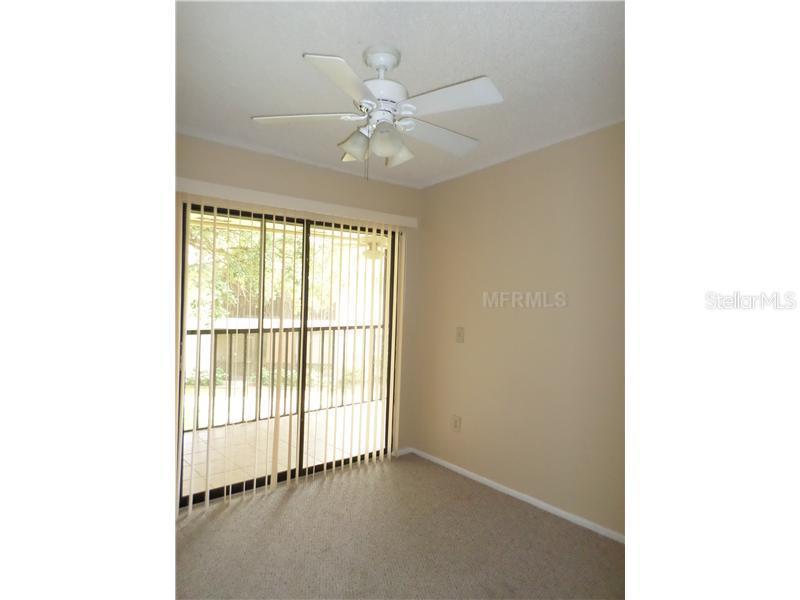 Sold Property | 6006 LAKETREE LANE #N TEMPLE TERRACE, FL 33617 8