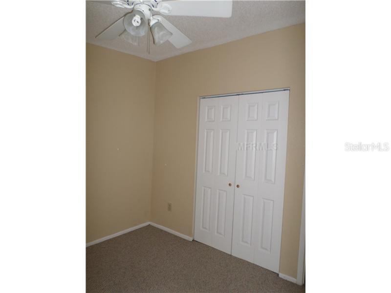 Sold Property | 6006 LAKETREE LANE #N TEMPLE TERRACE, FL 33617 9