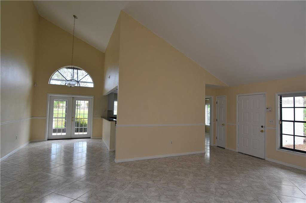 Leased | 5425 VILLA DESTE COURT WESLEY CHAPEL, FL 33543 18