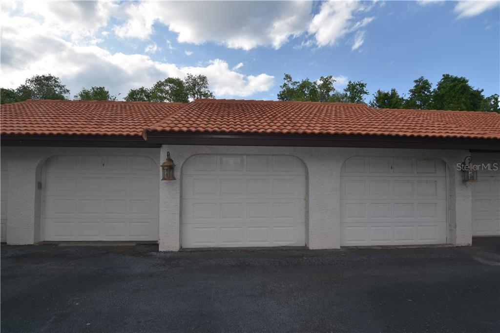 Leased | 5425 VILLA DESTE COURT WESLEY CHAPEL, FL 33543 20