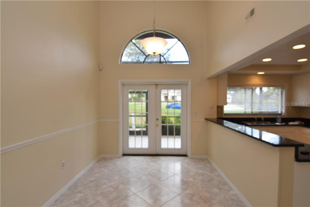 Leased | 5425 VILLA DESTE COURT WESLEY CHAPEL, FL 33543 3