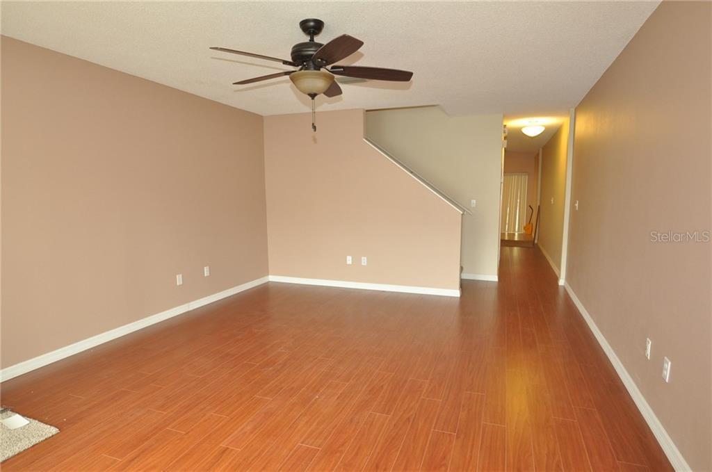 Sold Property | 1337 KELRIDGE PLACE BRANDON, FL 33511 1