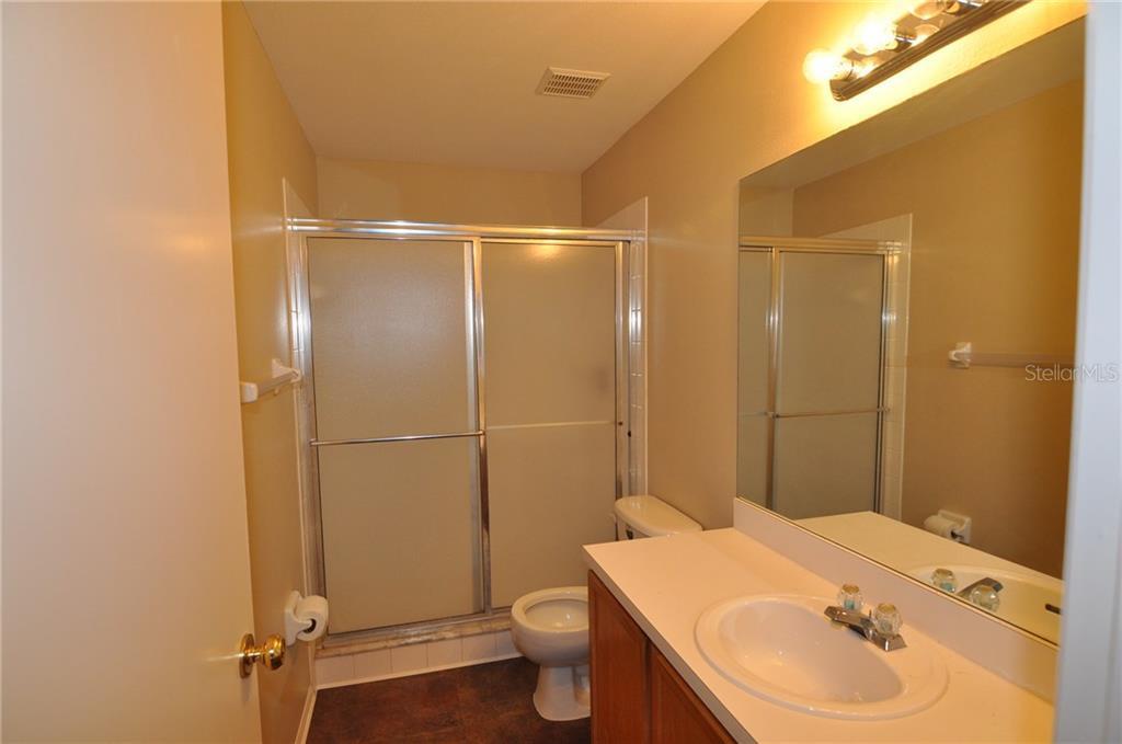 Sold Property | 1337 KELRIDGE PLACE BRANDON, FL 33511 10