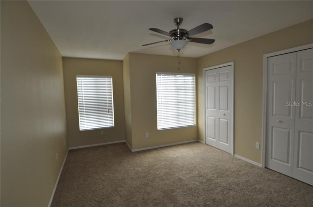 Sold Property | 1337 KELRIDGE PLACE BRANDON, FL 33511 11