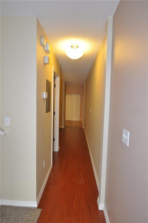 Sold Property | 1337 KELRIDGE PLACE BRANDON, FL 33511 12
