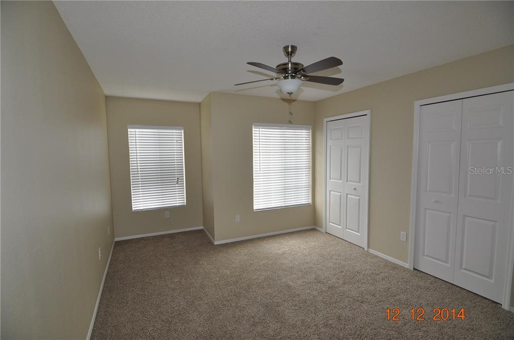 Sold Property | 1337 KELRIDGE PLACE BRANDON, FL 33511 13